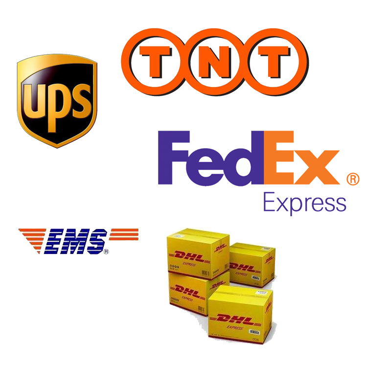 Professional freight forwarder ups dhl <strong>fedex</strong> tnt post ali express air cargo export shipping from China to USA Europe