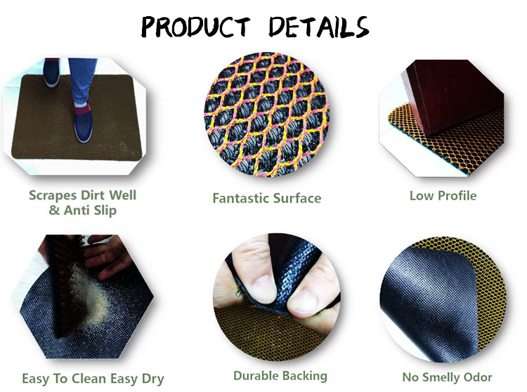 product details.jpg