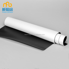 Adhesive Whiteboard Wall Matte Chalkboard Magnetic Dry Erase Board Sheet for Office Meeting <strong>Projector</strong>