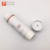 10ml essential oil bottle cylinder packaging tube