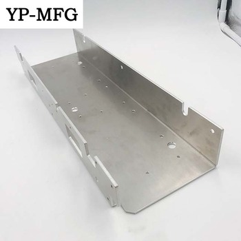 oem precision stainless steel metal stamping service stamping parts