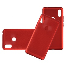 <strong>Mobile</strong> Accessories 2018 Mesh Drop Proof PC Android <strong>Phone</strong> Case for Infinix Note 6 Smart3 Plus Hot 7 Pro Zero Smart 2 HD 6X Note 5