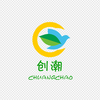 Dongguan Chuangchao Plastic Products Co., Ltd.