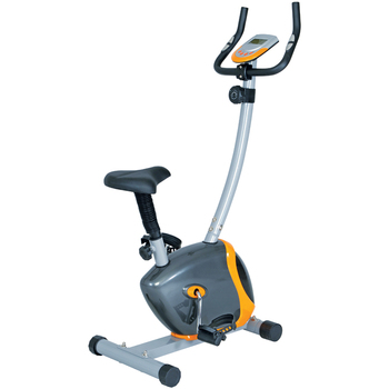 GS-8301 Indoor Body Exercise Cross Trainer Stationary Bike with Best Prices