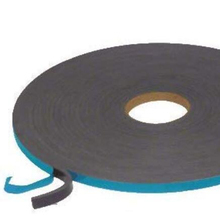 Norton Cheap High Quality 3.2mm <strong>x10</strong> mm Super Strong Structural Glazing Double Sided Spacer Tape