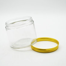 glass <strong>container</strong> for sale 350ml