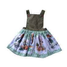 High quality summer special design girls' <strong>dresses</strong> girls <strong>party</strong> <strong>dresses</strong> children clothes girls <strong>dresses</strong> wholesale price