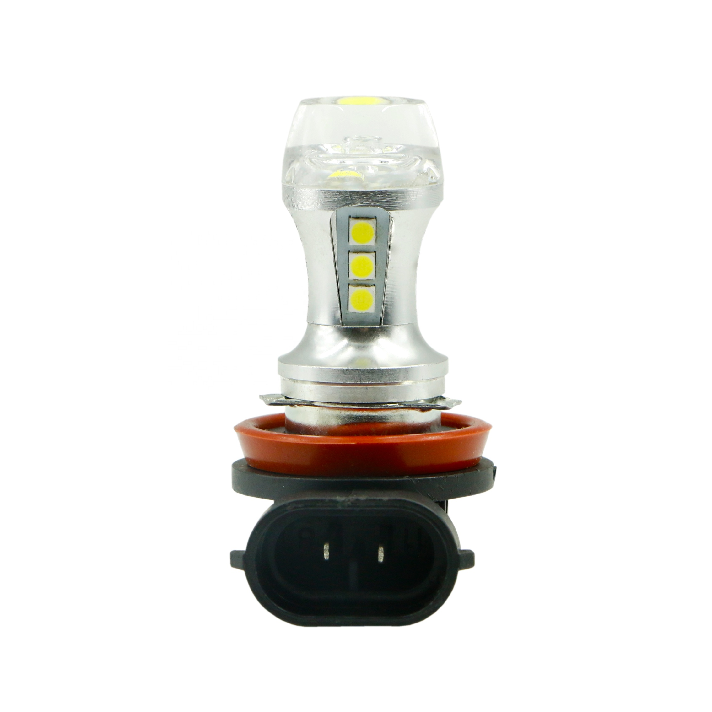 H4 H7 9005 Car <strong>led</strong> headlight <strong>fog</strong> head light lamps bulb H1 H3 H8 H9 <strong>H10</strong> H11 9005 9006 <strong>Auto</strong> <strong>led</strong>