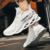Online shopping mens fashion sneakers,Amazon men sport shoes,casual jogging shoes