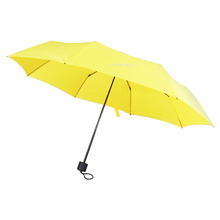 Online direct sale japanese folding umbrella small children umbrella