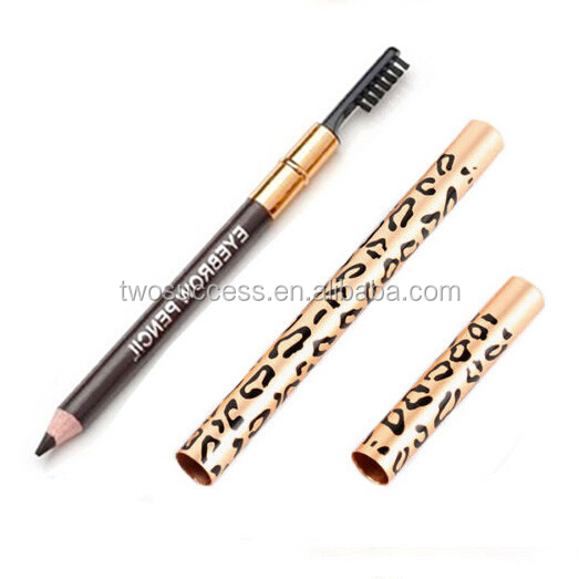 Eyebrow Pencil.jpg