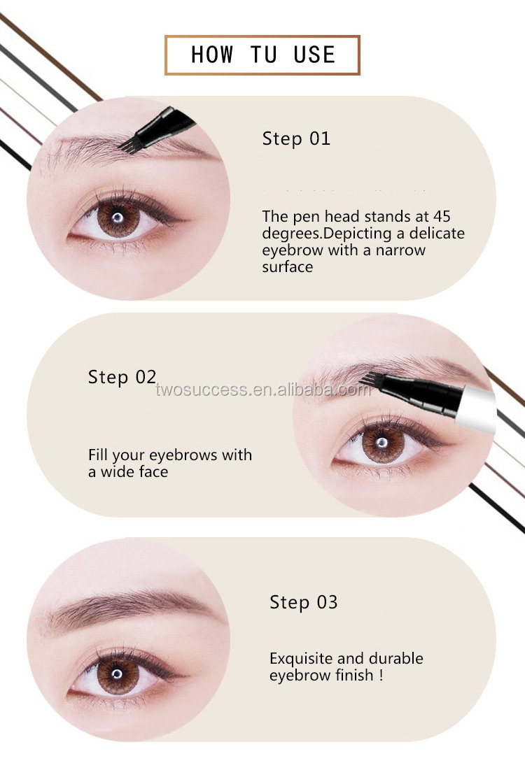 eyebrow pencil (3).jpg
