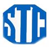 Shenzhen Syntronics Technology Co., Ltd.