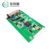 Shenzhen professional electronic printed circuit board assembly customized pcba factory
