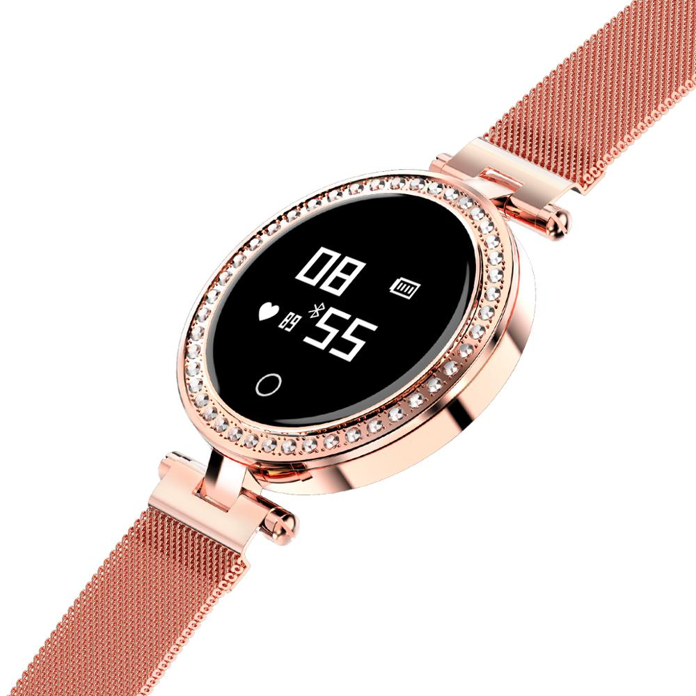 <strong>X10</strong> Smart Watch With Touch Screen Wireless Smartwatch for Android for iPhone