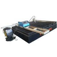 Small plasma cutter durable portable cnc plasma cutter