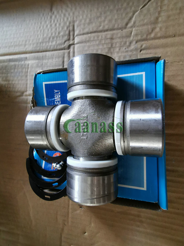 9424100031 6564100131 Mercedes Truck universal joint cross bearing
