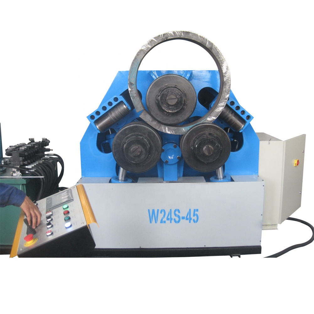 New year design high quality electric carpet shearing <strong>machine</strong> for metal plate