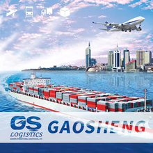 fast air <strong>freight</strong> forwarder from China to USA | UK