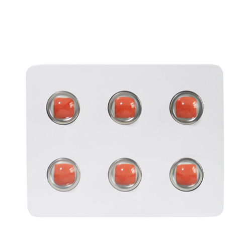 Ce Certification 200W <strong>1000</strong> Watt 600W Grow Light Hps Made In China