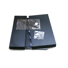 Full Housing Shell <strong>Case</strong> <strong>Cover</strong> for Playstation 4 for PS4 1000 1100 1200 slim2000 PRO Game Console replacement