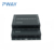 PWAY DT216L   Video Transmitter and Receiver 200M Over TCP/IP up to 1080P HD Extender