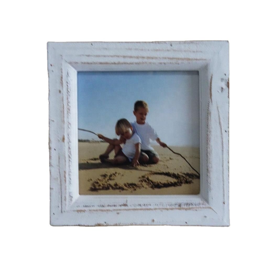 Factory direct cheap wooden photo picture <strong>frame</strong> MDF cadre photo A4 A3 A2 A1 <strong>A0</strong> poster <strong>frame</strong> large 40x60x90
