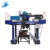 Automatic Variable Profile Box Beam Welding Machine For Sale
