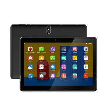 "OEM Industrial Panel Quad-core Slim Industrial Tablet 10"" Inch 2GB 16GB Android 9.0 Tablet PC"