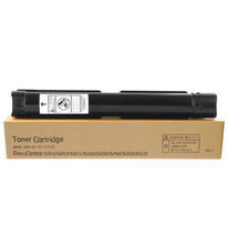 High Quality Compatible toner <strong>cartridge</strong> Fuji Xerox S1810 S2010 S2020 S2420 1810 2010 2520