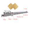 /product-detail/small-business-equipment-for-biscuit-cookie-crackers-making-62297640294.html