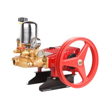 Cheap farm machinery equipment agricultural garden pressure water sprayer pump japan