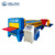 2019 Colorful Galzed Steel Tile Roll Forming Machine in Hangzhou