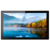 Bestview 13.3 inch touch screen monitor 1920x1080 resolution open frame capacitive touch lcd monitor