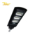 New Style 2019 and upgrade battery capacity solar power street light 30w 60w 90w solar street light led outdoor road light