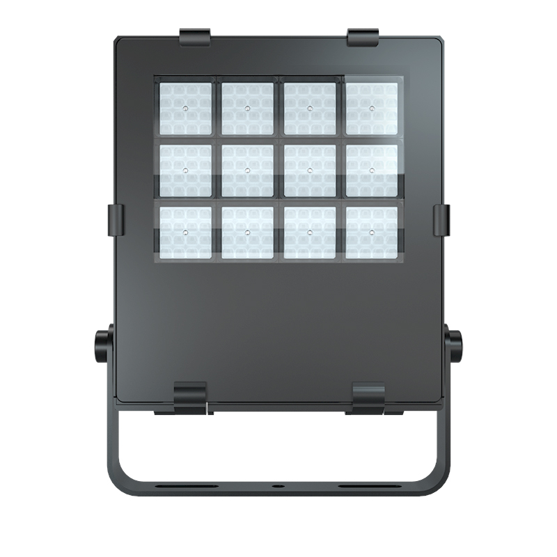 140lm/<strong>w</strong> anti glaring Stadium LED light Outdoor 200W LED flood Lights