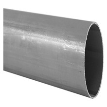 321 corrosion resistant <strong>stainless</strong> steel pipe