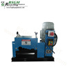 /product-detail/wholesale-bsgh-equipment-electric-wire-stripper-cable-making-machines-bs-009-62278773805.html