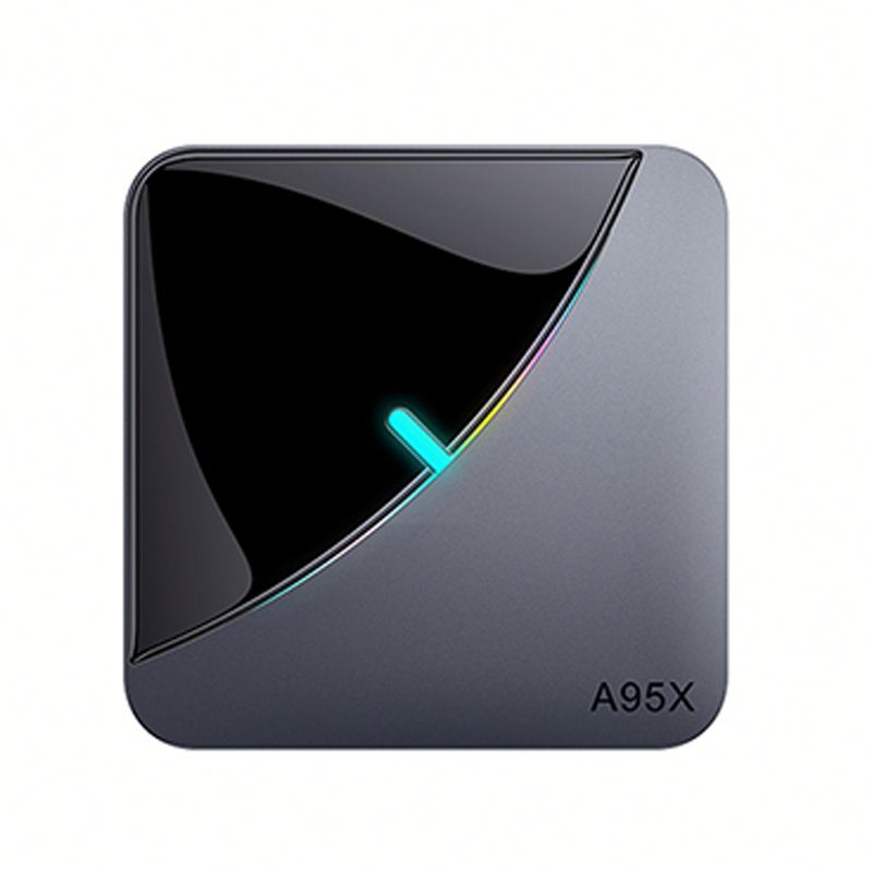 Latest Condition pendoo <strong>x10</strong> plus 4k ultra hd firmware Amlogic s905x3 android 9.0 smart 4gb ddr4 tv box