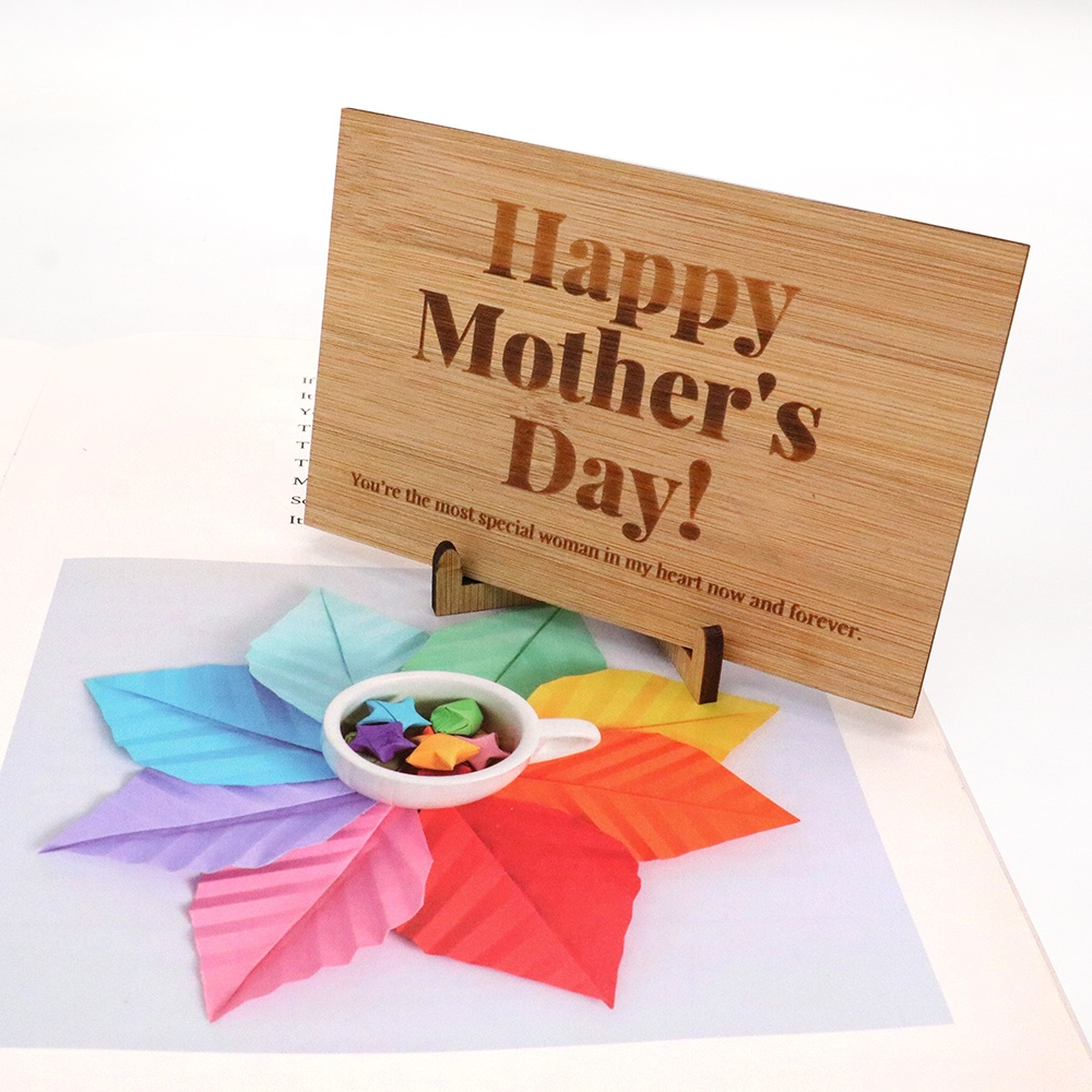 Mother's Day greeting card (5).jpg