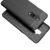 Silicone Case For OnePlus 7T Pro Rugged Cellphone Covers Case