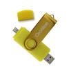 Yellow-Swivel