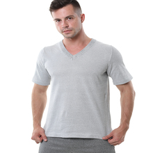 Anti Cut Knife Attack Cut Resistant Shirt for Military Security Clothing Cut Resistance clothes for <strong>safety</strong>