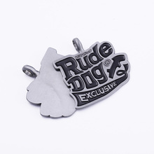hot sale fashion wholesale promotion antique silver metal <strong>charms</strong> wholesale