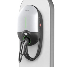 Wall mounted EV Charger Wallbox for electric vehicle