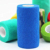 pp spunbond Nonwoven Fabric For Bandage  PP spunbond nonwoven Bandage PP spunbond nonwoven roll