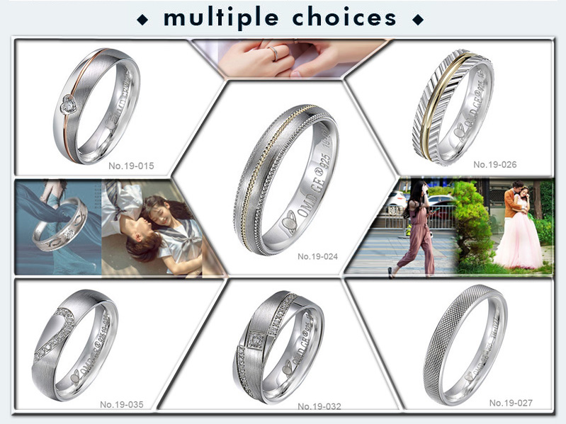 Unique men rings tungsten carbide sealing rings wedding bands rings for sale