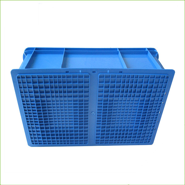 Large Plastic Fish Water  Storage Container