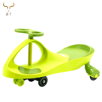 Hot sale funny kids toys swing car for sale,cheap price plastic swing car kids toy music,baby swing car plasma car toy swing car