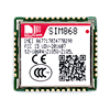 /product-detail/stock-gps-gsm-gprs-bluetooth-module-sim868-62245349560.html